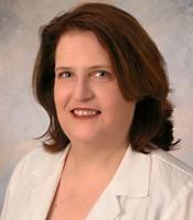 Dr. Kindler