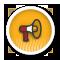 icon-2-sm