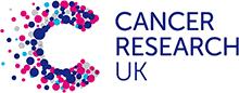 cancerresearchuklogo
