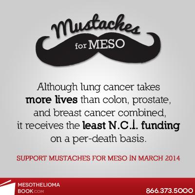 Mustaches-Meso-FB-Post2