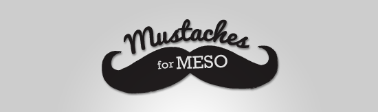 Mustaches-Meso-wide-logo
