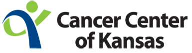 Cancer Center of Kansas