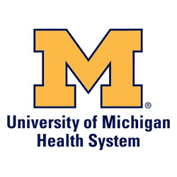 University of Michigan Health System Mesothelioma Treatment