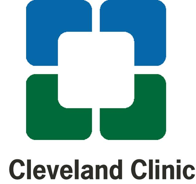 The Cleveland Clinic Mesothelioma Treatment Center