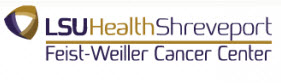 Feist-Weiller Cancer Center Louisiana Mesothelioma Treatment