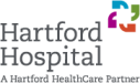 Hartford Hospital Connecticut Mesothelioma Treatment Center