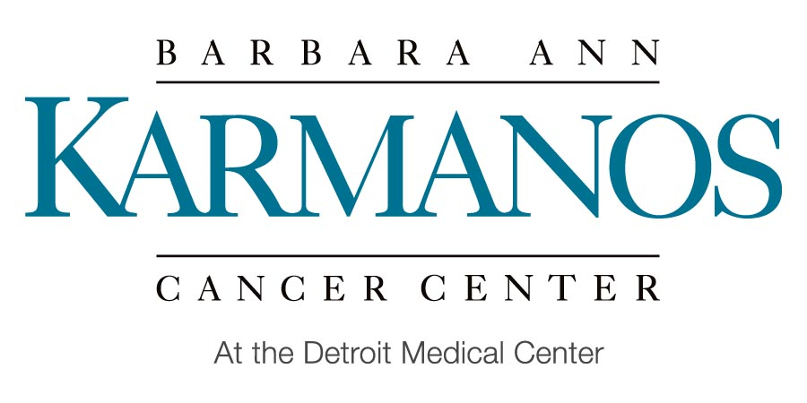 Barbara Ann Karmanos Cancer Center