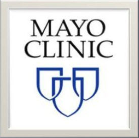 Mayo Clinic Mesothelioma Treatment Center