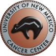 University of New Mexico Cancer Center Mesothelioma Treatment