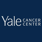 Yale Cancer Center Mesothelioma Treatment