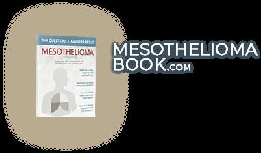 California Mesothelioma Lawyer | Mesothelioma Book